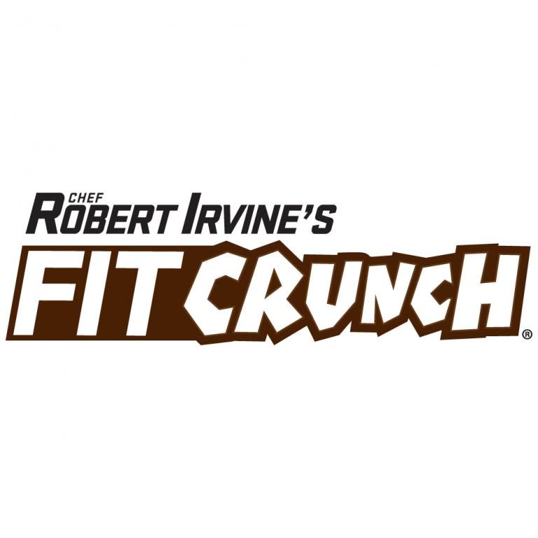 FitCrunch Logo - Keyhole Influencer Marketing clients