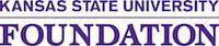 KSU foundation logo social media analytics tools for nonprofit