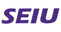 SEIU-Logo-social-media-analytics-tools-for-nonprofits