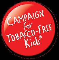 Tabaccofreekids-social-media-analytics-tools-for-nonprofits