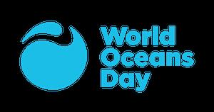 Keyhole-For-Nonprofits-World-Oceans-Day-Logo_2