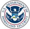 US Department of Homeland Security - Brand Monitoring client logos